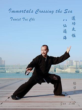 八仙 sellfy cover.jpg