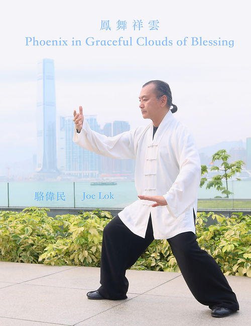 ebook cover 鳳舞祥雲.jpg