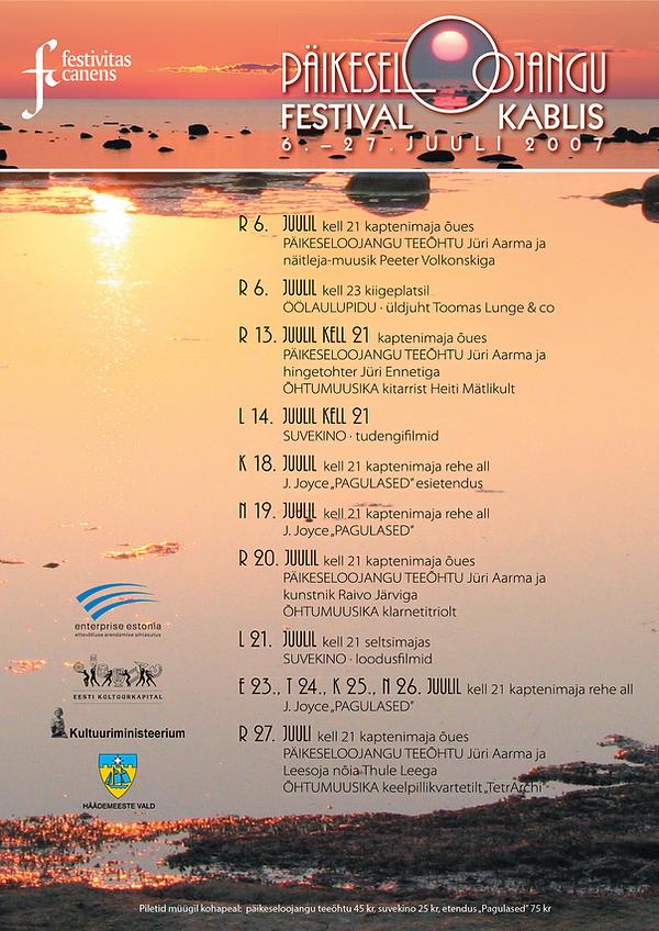plakatA3_PISEM-1-01.png