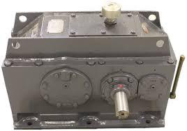Falk 2050Y1-L Gearbox