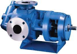 Tuthill GG050 Pump