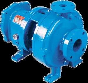 Aurora 3550 M/L ANSI Pump