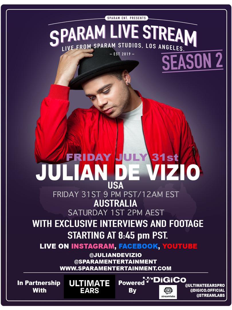 Julian Season 2 Flyer New Logo.jpg
