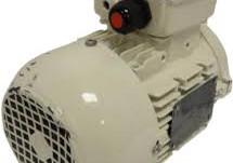 Isomag Bearing Seals: Best Isolator For WEG Electric Motors