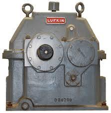 Lufkin N1000C