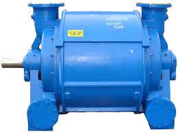 Nash CL 3003 Vacuum Pump