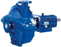 KSB RPH API Pump