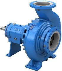 Goulds 3180 L Pump