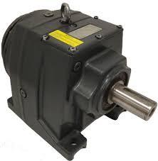 Falk Ultramite 207UCBN2A11 Gearbox