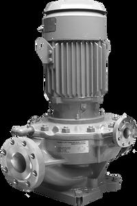 Sundyne LMV-801 Pump