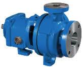 Aurora 3550 S Pump