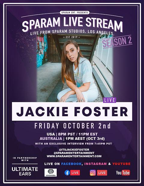 Jackie Foster Stream.jpg