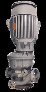 Sundyne LMV 322