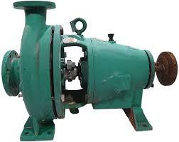 Goulds 3175 S ANSI Pump