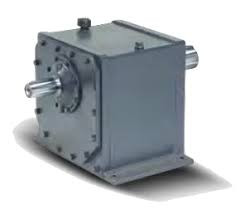 Falk 1110 FC2A Gearbox