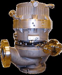 Sundyne LMV-343 Pump