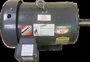 Baldor Standard E Electric Motor