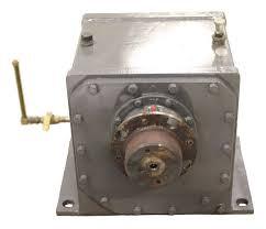 Falk 2040 Ultramax Gearbox