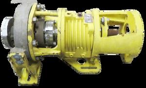 Chesterton 4x6x10 Pump