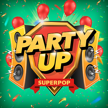 Party Up.png