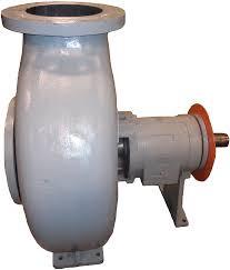 Goulds 3180XL Pump