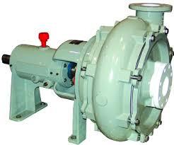 Morris JC Pump