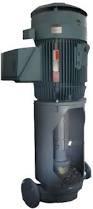 Flowserve HW Pump