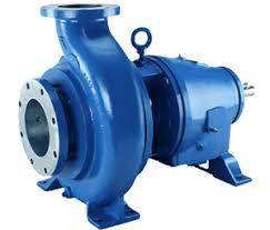 Peerless 8175 Pump