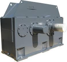 Falk 2080Y2-A Gearbox