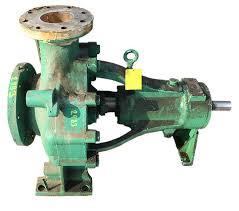 CPC CPM Pump API OH2