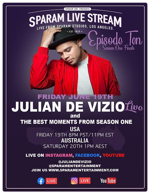 Sparam Live Stream Episode 10 Flyer.jpg