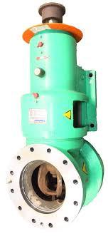 Ahlstrom Ahlmix AM-20 Mixer