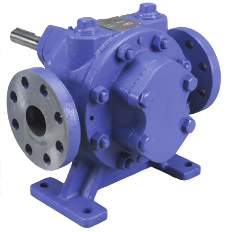 Worthington GR Gearpump