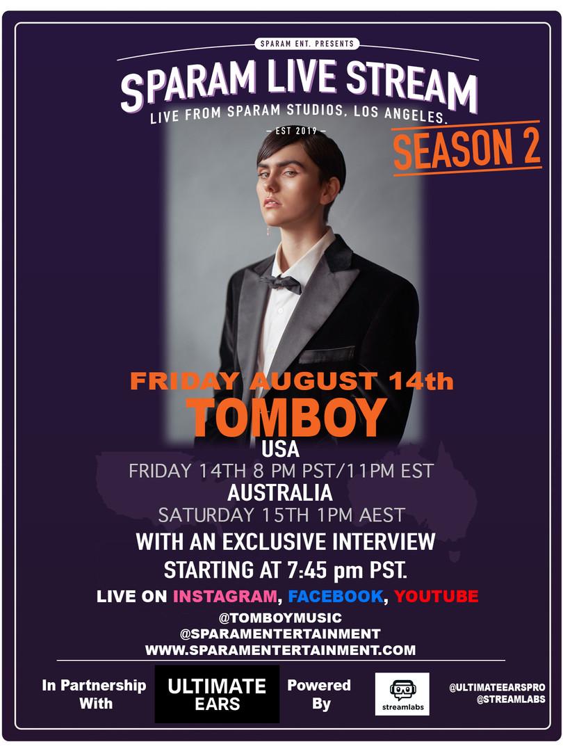 Tomboy Season 2.jpg
