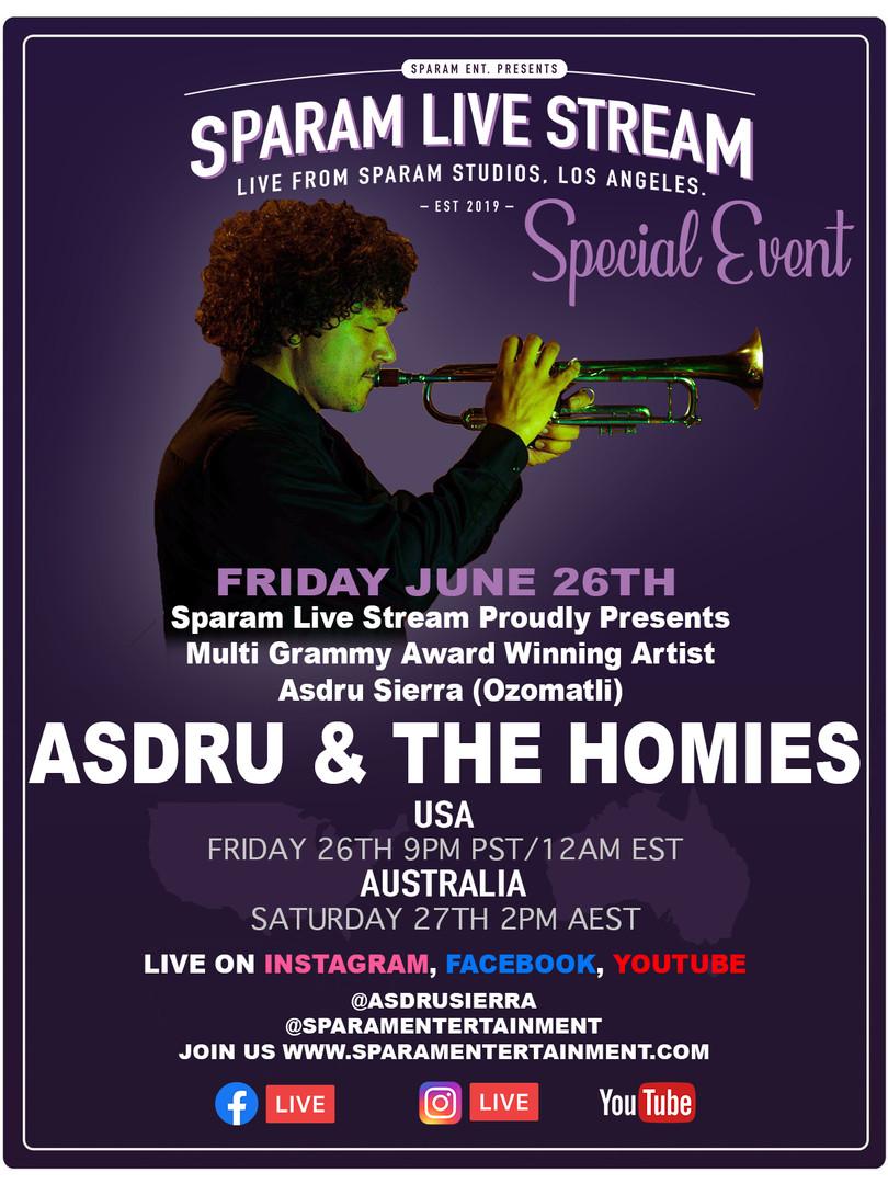 Asdru & The Homies Flyer.jpg