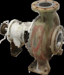 Ahlstrom KHN-12 Pump