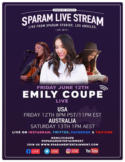 Emily June 12.png
