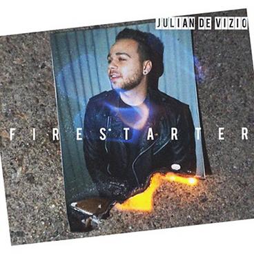 Firestarter.png