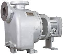 PumpWorks PWA-SP Pump