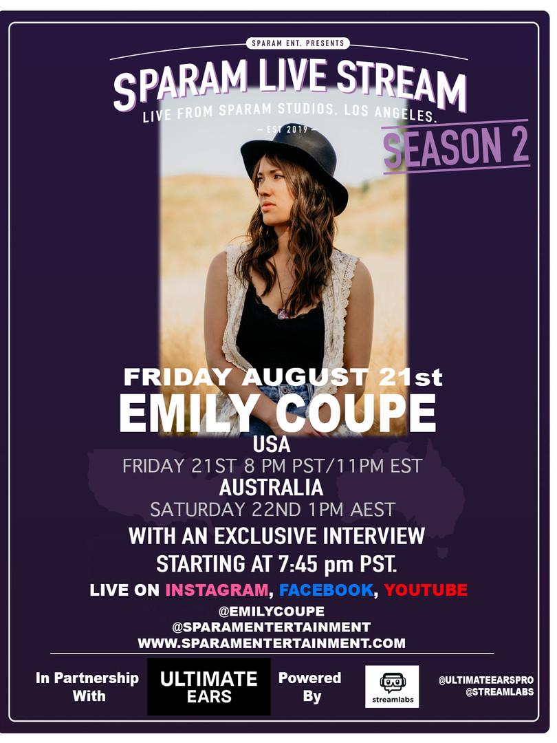 Emily Coupe Season 2.jpg