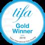 Gold Award Tifa.png
