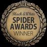 spiderfellow14thwinner.png
