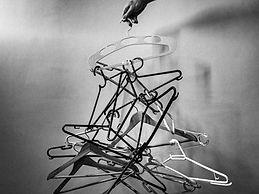Esculturas Transitórias