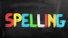 Are Spelling Interventions Necessary? Absolutely!
