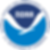 468px-NOAA_logo.svg_.png