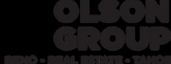 OlsonGroup.png