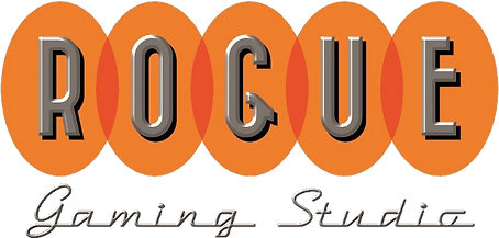 RogueGamingStudios.png