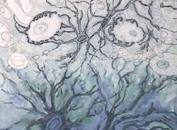 Neuroantic (detail)