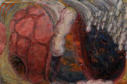Plato's Cave, 2003