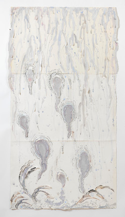 Proteanna Series #15, 2013